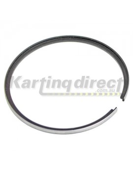 X30 All Sizes 54.00 to 54.27         IAME Part No.: RING