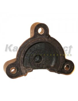 X30 Countershaft SUPPORT         IAME Part No.: A-60870-C