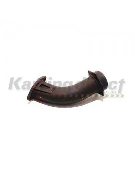 X30 Exhaust Header   IAME Part No.: X30125365