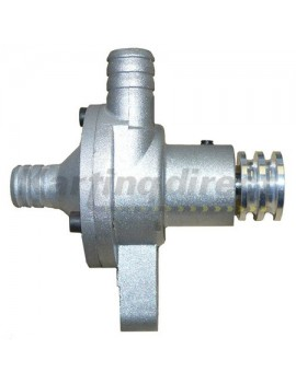 Water Pump  Alloy
