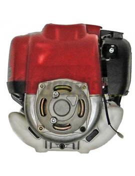 Honda GX 35 Pee Wee Engine Kit
